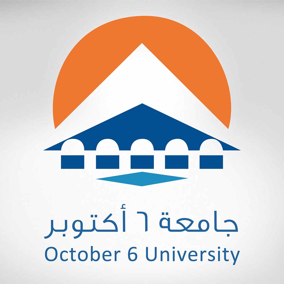 Database For Students And Entrepreneurs كلية العلاج الطبيعي